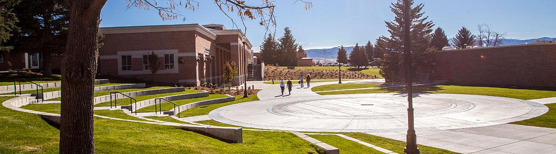 Sheridan College Foundation