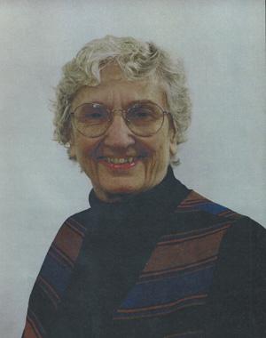 Shirley Jackson Heckman