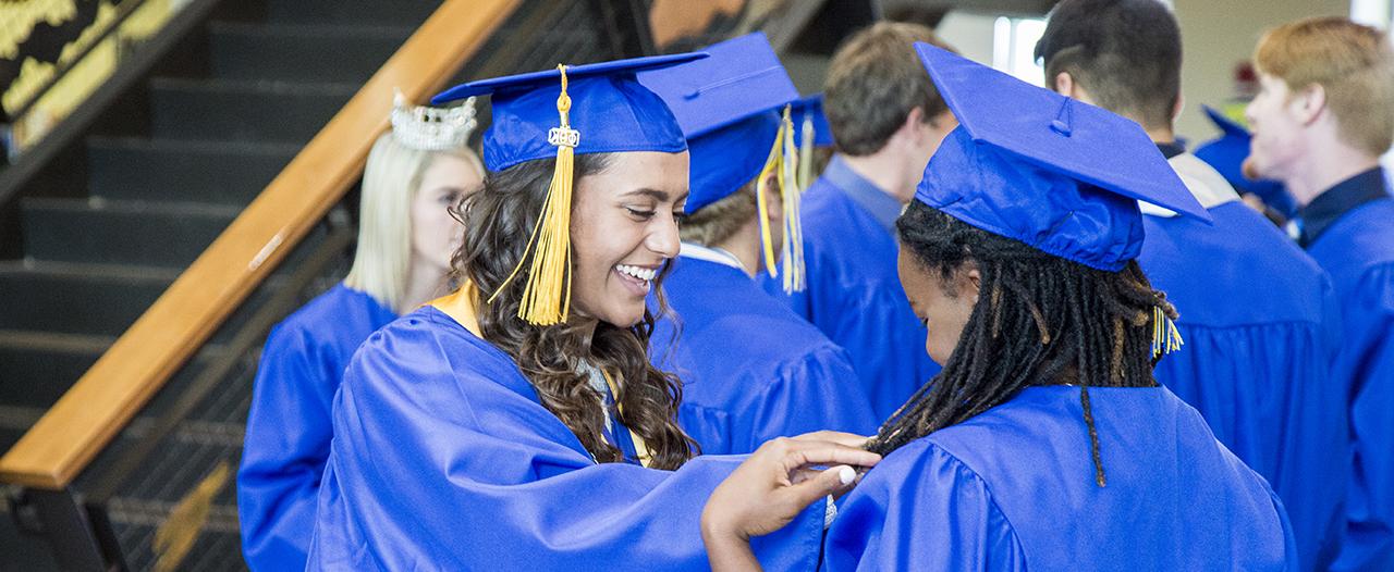 SC-Graduation-2018217A0018dj